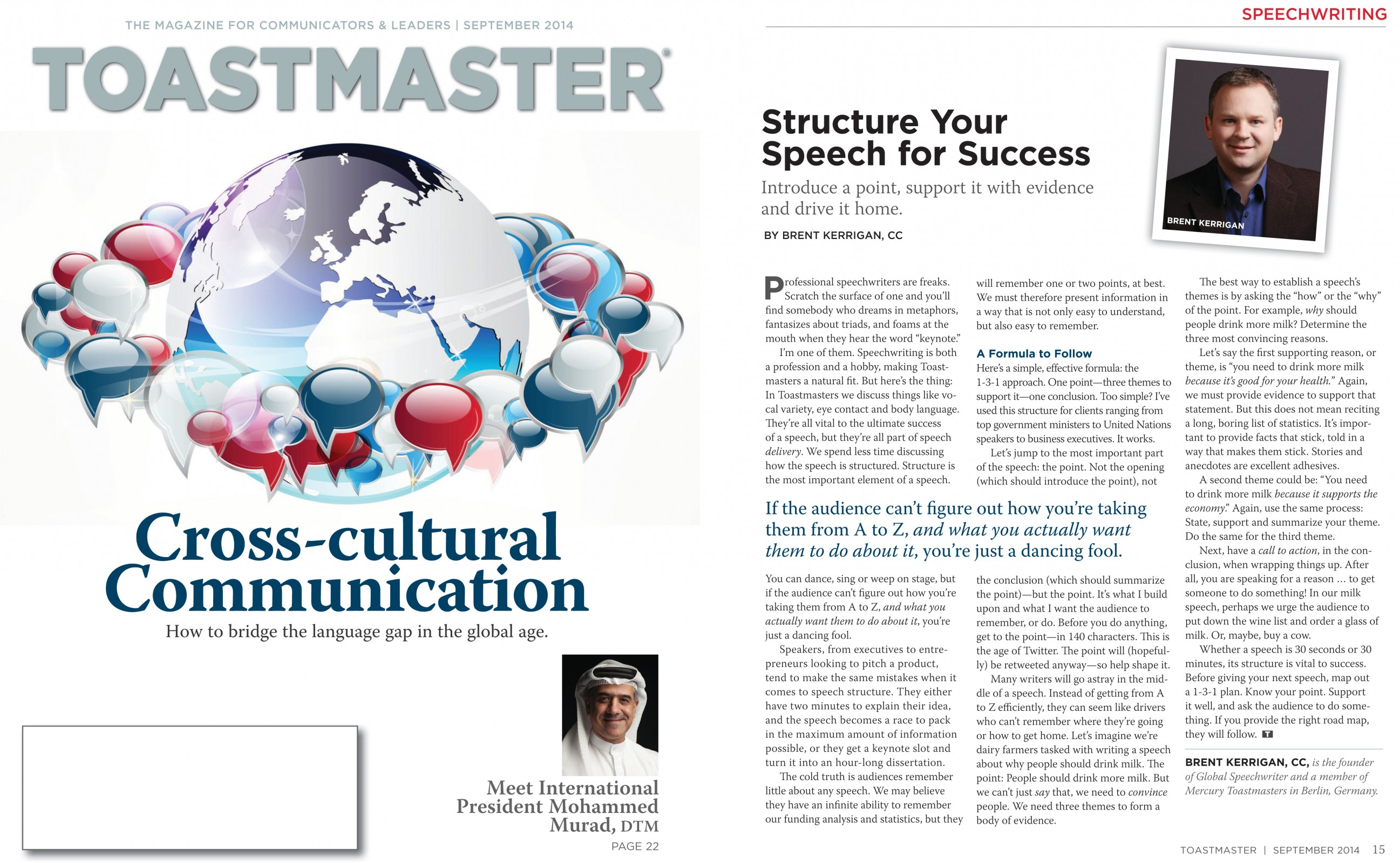 Toastmasters_September_Brent_article_forweb