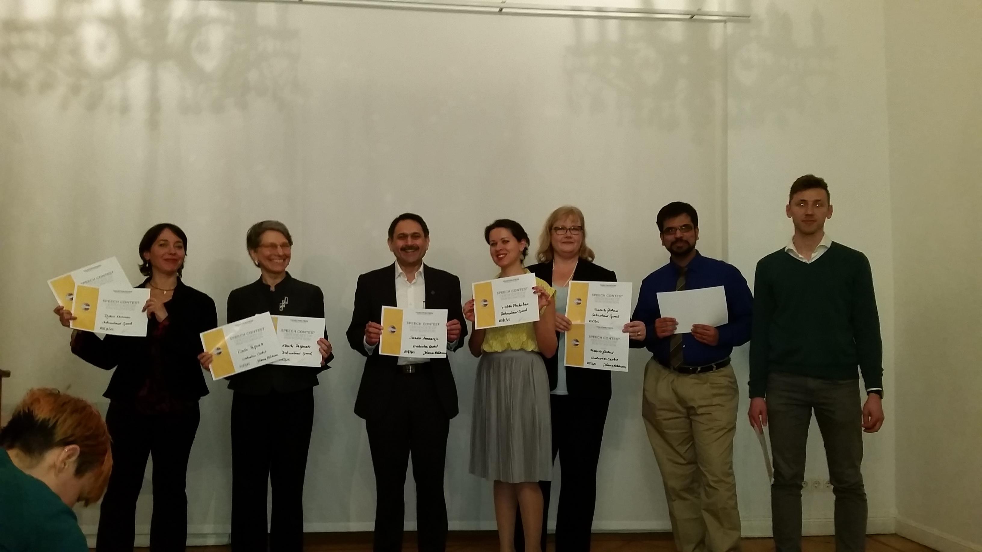 all_participants